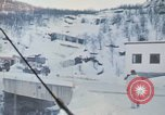 Image of Exercise Arctic Express in 1970 Norway, 1970, second 57 stock footage video 65675043187