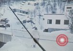 Image of Exercise Arctic Express in 1970 Norway, 1970, second 58 stock footage video 65675043187