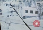 Image of Exercise Arctic Express in 1970 Norway, 1970, second 59 stock footage video 65675043187