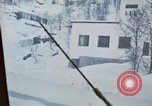 Image of Exercise Arctic Express in 1970 Norway, 1970, second 61 stock footage video 65675043187