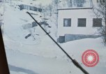Image of Exercise Arctic Express in 1970 Norway, 1970, second 62 stock footage video 65675043187