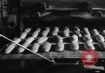 Image of Bakery Berlin Germany, 1948, second 8 stock footage video 65675043213