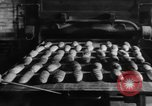 Image of Bakery Berlin Germany, 1948, second 11 stock footage video 65675043213