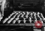 Image of Bakery Berlin Germany, 1948, second 13 stock footage video 65675043213