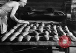 Image of Bakery Berlin Germany, 1948, second 14 stock footage video 65675043213