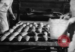 Image of Bakery Berlin Germany, 1948, second 17 stock footage video 65675043213