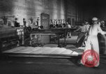 Image of Bakery Berlin Germany, 1948, second 55 stock footage video 65675043213