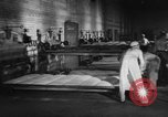 Image of Bakery Berlin Germany, 1948, second 59 stock footage video 65675043213
