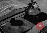 Image of C-54 Skymaster Berlin Germany, 1948, second 45 stock footage video 65675043221