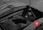 Image of C-54 Skymaster Berlin Germany, 1948, second 47 stock footage video 65675043221