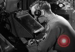 Image of United States airmen Frankfurt Germany, 1948, second 53 stock footage video 65675043223