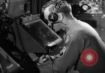 Image of United States airmen Frankfurt Germany, 1948, second 61 stock footage video 65675043223