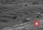 Image of Fifth Motor Pool Transportation Squadron Korea, 1954, second 37 stock footage video 65675043227