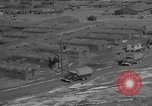 Image of Fifth Motor Pool Transportation Squadron Korea, 1954, second 38 stock footage video 65675043227