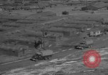 Image of Fifth Motor Pool Transportation Squadron Korea, 1954, second 39 stock footage video 65675043227