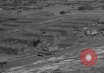 Image of Fifth Motor Pool Transportation Squadron Korea, 1954, second 42 stock footage video 65675043227