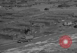 Image of Fifth Motor Pool Transportation Squadron Korea, 1954, second 43 stock footage video 65675043227