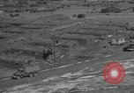 Image of Fifth Motor Pool Transportation Squadron Korea, 1954, second 44 stock footage video 65675043227