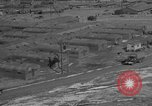 Image of Fifth Motor Pool Transportation Squadron Korea, 1954, second 46 stock footage video 65675043227