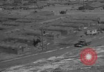 Image of Fifth Motor Pool Transportation Squadron Korea, 1954, second 47 stock footage video 65675043227
