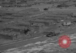 Image of Fifth Motor Pool Transportation Squadron Korea, 1954, second 48 stock footage video 65675043227