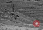 Image of Fifth Motor Pool Transportation Squadron Korea, 1954, second 52 stock footage video 65675043227