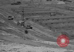 Image of Fifth Motor Pool Transportation Squadron Korea, 1954, second 53 stock footage video 65675043227
