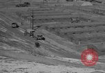 Image of Fifth Motor Pool Transportation Squadron Korea, 1954, second 54 stock footage video 65675043227