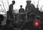 Image of United States Airmen South Korea, 1954, second 60 stock footage video 65675043229