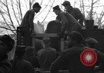Image of United States Airmen South Korea, 1954, second 61 stock footage video 65675043229