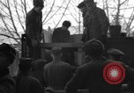 Image of United States Airmen South Korea, 1954, second 62 stock footage video 65675043229