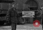 Image of United States Airmen South Korea, 1954, second 10 stock footage video 65675043230