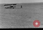 Image of Nieuport fighter aircraft France, 1918, second 5 stock footage video 65675043235