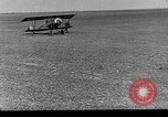 Image of Nieuport fighter aircraft France, 1918, second 6 stock footage video 65675043235