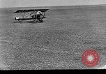 Image of Nieuport fighter aircraft France, 1918, second 7 stock footage video 65675043235