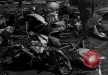 Image of Aircraft assembly factory France, 1918, second 16 stock footage video 65675043238