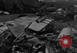 Image of Aircraft assembly factory France, 1918, second 28 stock footage video 65675043238