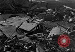 Image of Aircraft assembly factory France, 1918, second 32 stock footage video 65675043238