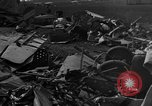 Image of Aircraft assembly factory France, 1918, second 42 stock footage video 65675043238