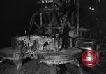 Image of Mechanical plow Churt England United Kingdom, 1938, second 20 stock footage video 65675043244