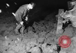 Image of Mechanical plow Churt England United Kingdom, 1938, second 23 stock footage video 65675043244