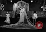Image of winter clothing fashion show New York United States USA, 1938, second 5 stock footage video 65675043246