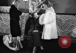 Image of winter clothing fashion show New York United States USA, 1938, second 26 stock footage video 65675043246