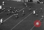 Image of Football match New Haven Connecticut USA, 1938, second 14 stock footage video 65675043247