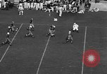 Image of Football match New Haven Connecticut USA, 1938, second 17 stock footage video 65675043247