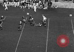 Image of Football match New Haven Connecticut USA, 1938, second 18 stock footage video 65675043247