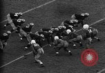 Image of Football match New Haven Connecticut USA, 1938, second 41 stock footage video 65675043247