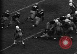 Image of Football match New Haven Connecticut USA, 1938, second 42 stock footage video 65675043247