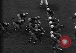 Image of Football match New Haven Connecticut USA, 1938, second 54 stock footage video 65675043247