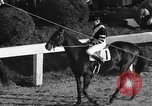 Image of Seabiscuit Maryland United States USA, 1938, second 10 stock footage video 65675043249
